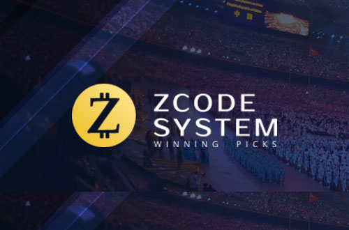 ZCode System Review